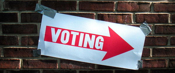 How should a Catholic vote in 2012?